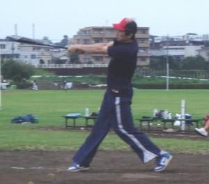 shimotashiro