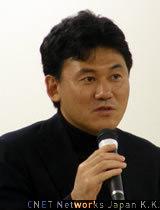 071124_mikitani