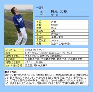 51 takehiro